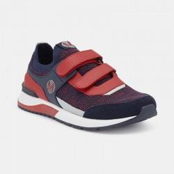 Pantofi sport baieti Mayoral 43305M