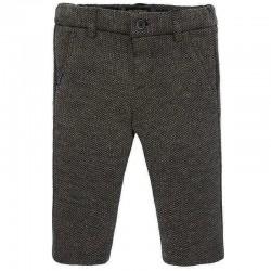 Pantaloni baieti slim-fit MAYORAL 2533M