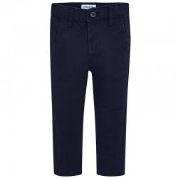 Pantaloni baieti MAYORAL 513M