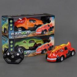 Masina curse Dino 2061J