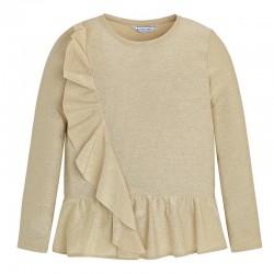 Bluza fete MAYORAL 5177H