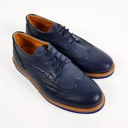Pantofi baieti ZF561