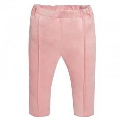 Pantalon fete MAYORAL 1016