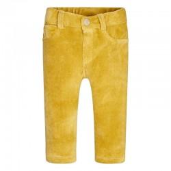 Pantalon fete MAYORAL 1027