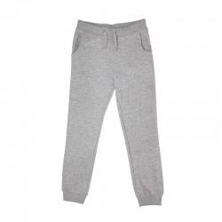 Pantaloni fete sport GUESS Kids L93Q24