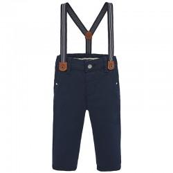 Pantaloni baieti MAYORAL 1545M