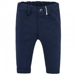 Pantaloni baieti MAYORAL 1540M
